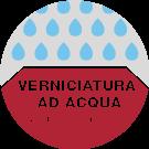standard_gt_verniciatura