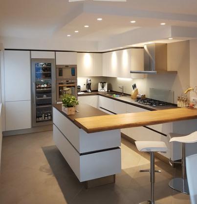 1 danielle veneta cucine l 39 agencement et la r novation for Agencement cuisine yverdon