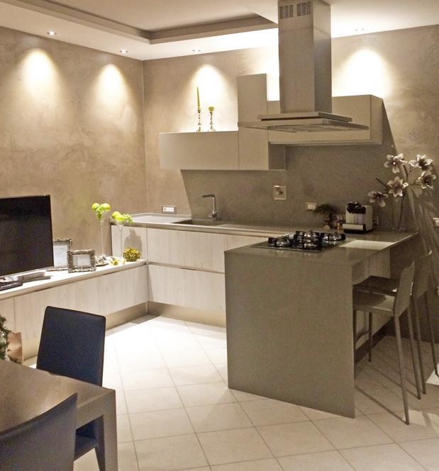 3 daniela veneta cucine l 39 agencement et la r novation for Agencement cuisine yverdon