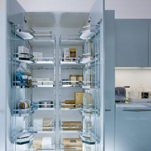 Affidabilita thumb 03 veneta cucine l 39 agencement et la for Agencement cuisine yverdon