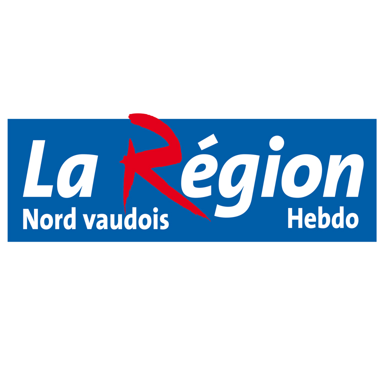 La region veneta cucine l 39 agencement et la r novation for Agencement cuisine crissier