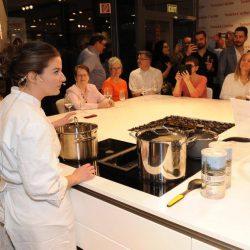 Veneta cucine agencement et r novation de cuisine for Agencement cuisine yverdon