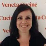 Coralie Bondaz